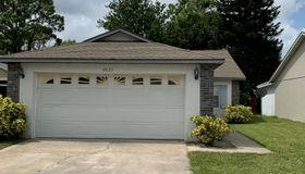 2823 Dunhill Drive, Cocoa, FL 32926