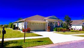 3356 Finola Avenue, Palm Bay, FL 32909