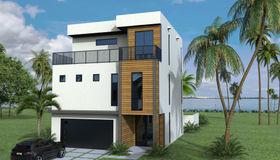 15 Ocean River Drive, Cocoa Beach, FL 32931