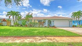 1545 W Riviera Drive, Merritt Island, FL 32952