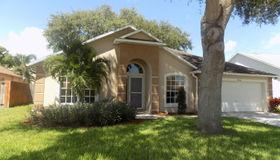 626 Heather Stone Drive, Merritt Island, FL 32953