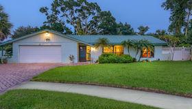 1395 Lime Drive, Melbourne, FL 32935