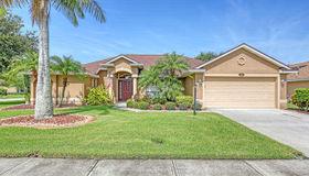 4013 Chedington Lane, Rockledge, FL 32955