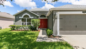 1791 Brookshire Circle, West Melbourne, FL 32904