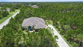 4328 Gardenwood Circle, Grant Valkaria, FL 32949