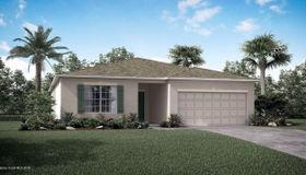 334 Olin Road, Palm Bay, FL 32908