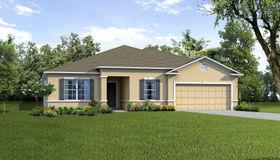 938 Saint Johns Street, Palm Bay, FL 32909