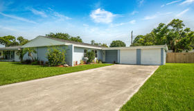 964 Bucknell Place, Rockledge, FL 32955