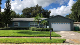 2214 Spring Circle, Cocoa, FL 32926