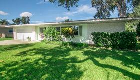 1251 Royal Birkdale Circle, Rockledge, FL 32955