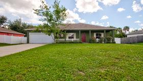 6435 Ainsworth Road, Cocoa, FL 32927