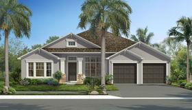 707 NE Dove Landing Avenue, Palm Bay, FL 32905