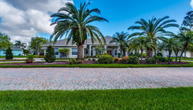 580 Willowgreen Lane, Titusville, FL 32780