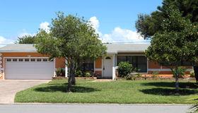 221 NE 3rd Street, Satellite Beach, FL 32937