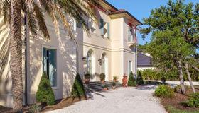 3440 N Riverside Drive, Indialantic, FL 32903