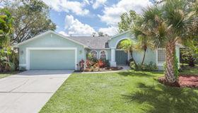 915 Peachland Avenue, Palm Bay, FL 32907