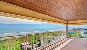 3409 S Atlantic Avenue #503, Cocoa Beach, FL 32931