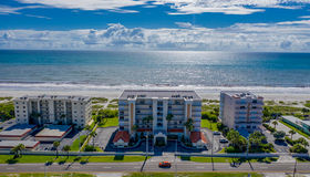 225 N Atlantic Avenue #701, Cocoa Beach, FL 32931