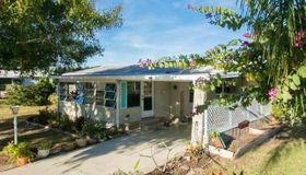 1289 Gardenia Drive, Barefoot Bay, FL 32976