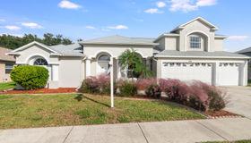 530 Sunset Lakes Drive, Merritt Island, FL 32953