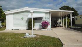 1112 Indigo Drive, Barefoot Bay, FL 32976