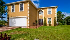 1393 Rabbit Street, Palm Bay, FL 32909