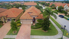 628 Monterey Drive, Satellite Beach, FL 32937