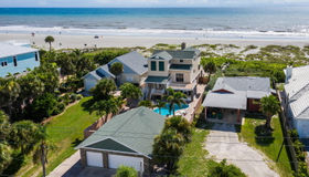 123 S Atlantic Avenue, Cocoa Beach, FL 32931