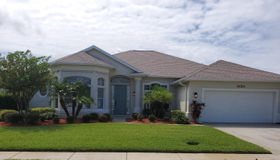 4150 San Ysidro Way, Rockledge, FL 32955