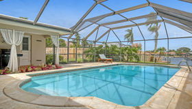 660 Fountain Boulevard, Satellite Beach, FL 32937