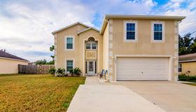 5525 Curtis Boulevard, Cocoa, FL 32927