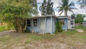 2875 Pollak Avenue, Palm Bay, FL 32905