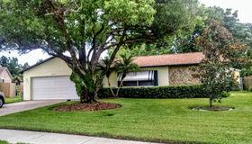 824 Berkshire Drive, Rockledge, FL 32955