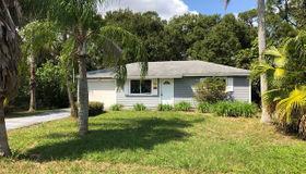 414 San Filippo Drive, Palm Bay, FL 32909