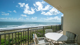 3060 N Atlantic Avenue #704, Cocoa Beach, FL 32931