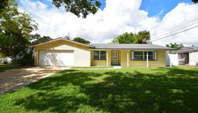 898 Kings Post Road, Rockledge, FL 32955