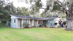 3445 Westwood Drive, Titusville, FL 32796