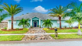 325 Inlet Avenue, Merritt Island, FL 32953