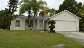 1080 Carthage Avenue, Palm Bay, FL 32907