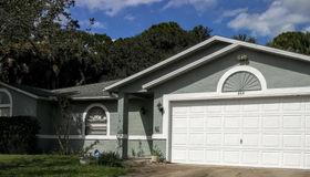 865 Manhattan Street, Palm Bay, FL 32907