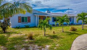 100 W Bay Drive, Cocoa Beach, FL 32931