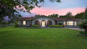 871 Bartel Lane, Rockledge, FL 32955