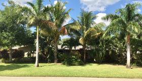 328 Wayne Avenue, Indialantic, FL 32903