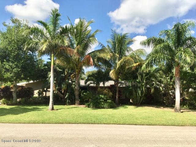 328 Wayne Avenue, Indialantic, FL 32903 is now new to the market!
