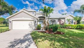 1890 Windbrook Drive, Palm Bay, FL 32909