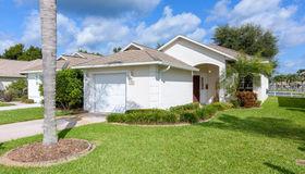 560 Priscilla Place, Merritt Island, FL 32953