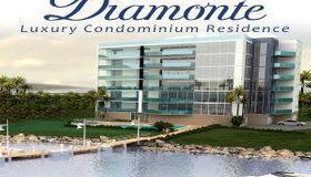 3949 N Harbor City Boulevard #201, Melbourne, FL 32935