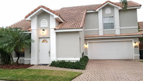 1351 Gem Circle #33, Rockledge, FL 32955