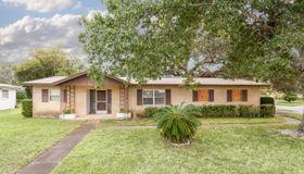 1617 N Singleton Avenue, Titusville, FL 32796