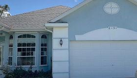 6191 Janina Road, Cocoa, FL 32927